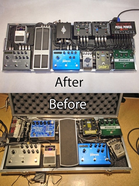 Strymon_Tech21_Series_Wired_Stereo_Parallel_Dry_Before_and_After