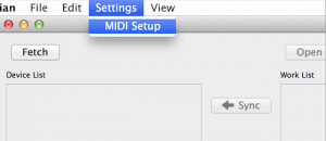 MIDI-Setup-1.png