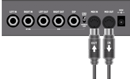 gear guide how to update your firmware strymon. Black Bedroom Furniture Sets. Home Design Ideas