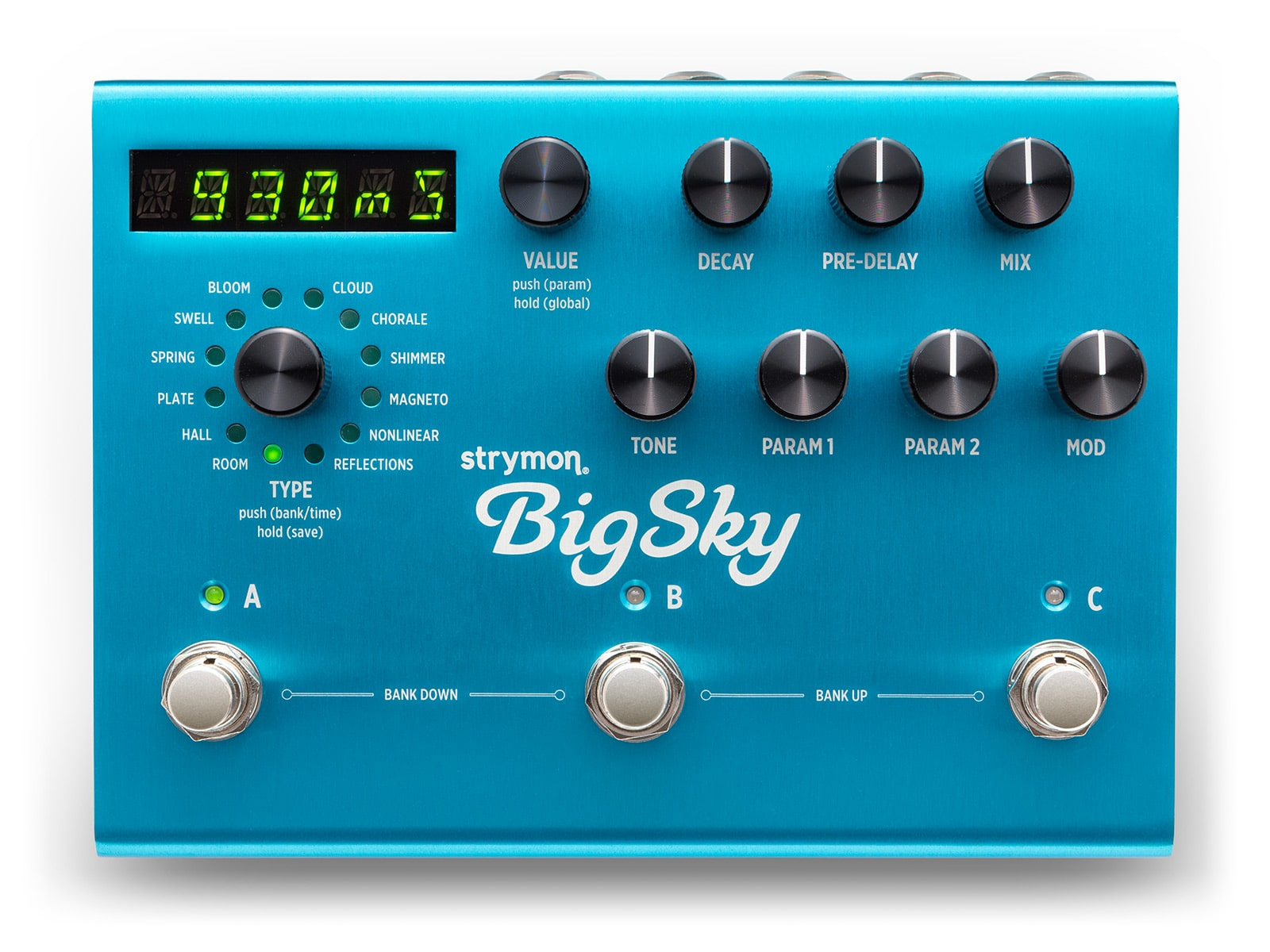 Bigsky Support Strymon Midi Effects Looper Wiring Diagram Download The User Manual Read Faqs Or Contact Us If You Need More Help