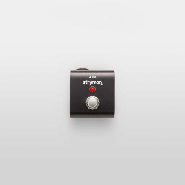 MiniSwitch - Preset Switch