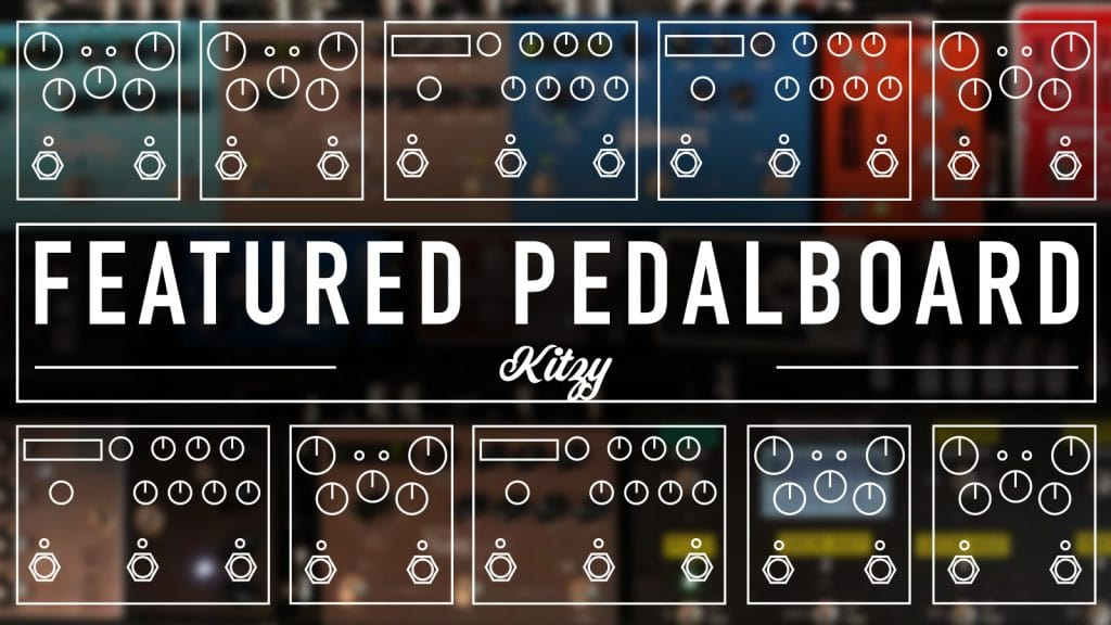 Blog-Pedalboard-Feature-Kitzy