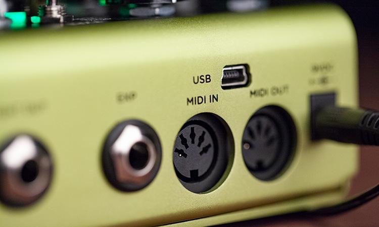 「STRYMON VOLANTE MIDI」的圖片搜尋結果