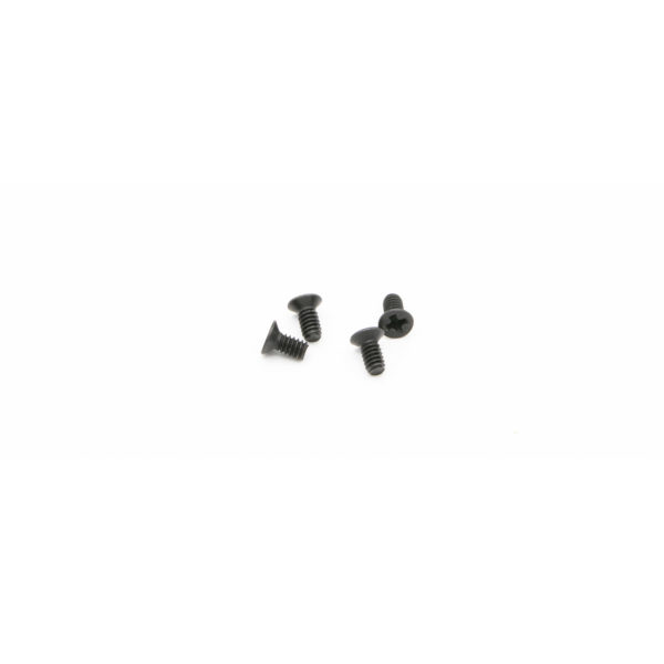 Chassis Screws for Ojai and Zuma R300